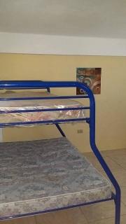 Apartamento en Luquillo