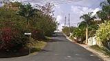 Bo Calvache | Bienes Raíces > Residencial > Terrenos > Solares | Puerto Rico > Rincon