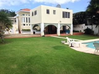 Urb. Villa Caparra Guaynabo