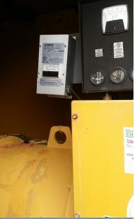 Generador 175Kw Katolight