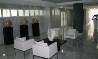 "Acquamarina ""Stylish and Modern"" at Condado"