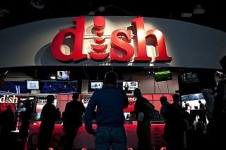 Suscripcion Dish Network Services
