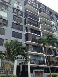 Costa Mar Apartments