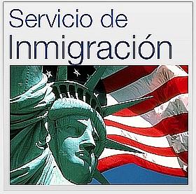 Servicios de inmigracion en Puerto Rico para citas 787-232-1265