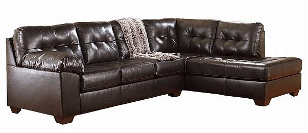 Sofa Seccional NUEVO