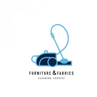 Furniture & Fabric Cleaning Service- Limpieza y Mantenimiento