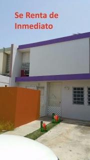 Villa del Carme 4 2 1/2baños