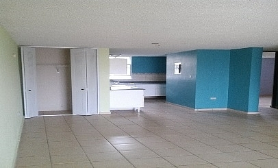 Cond. Berwind Beach RESORT Apartment