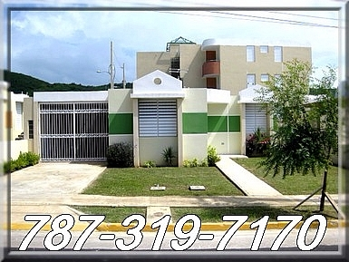 URB. PLAZA EL BATEY, ENSENADA - CASA 3H/2B, EQUIPADA