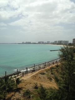Costa Mar en Punta las Marias