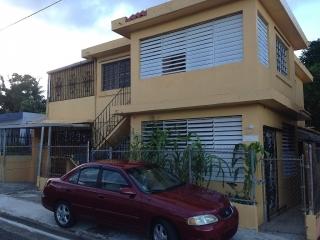 Se Alquila Apartamento Puerto Nuevo