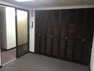 Oficina en Bayamón
