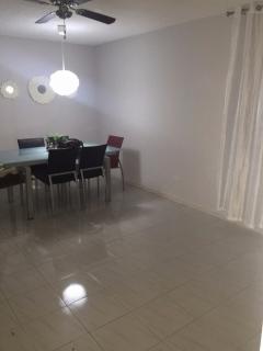 casa alquiler Sta Jta Bayamon 550