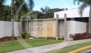 Urb Jardin Dorado