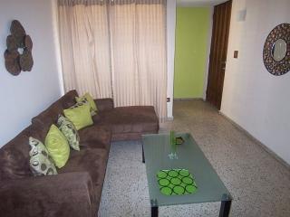 Condominio Sierra Dorrada - Bayamón