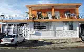 Excelente Apartamento Urb. Altamesa. 2h y1b.En Río Piedras.