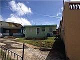 SANTA TERESITA | Bienes Raíces > Residencial > Casas > Casas | Puerto Rico > Cidra