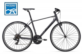 Bicicleta Giant Escape 2015