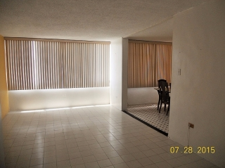 COND CORDOBES CAPARRA HEIGHTS