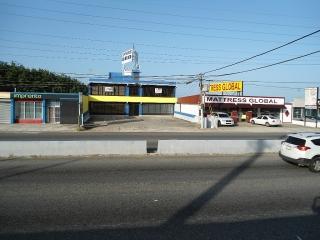 Propiedad Comercial para alquiler Arecibo