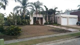 San Pedro Estates