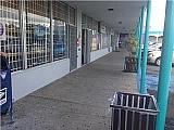 LOCAL DE 4,000 P2 LISTO PARA MUDARSE | Bienes Raíces > Comercial > Locales > Comerciales | Puerto Rico > Caguas