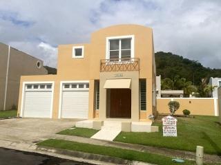 Hacienda San Jose-Villa Caribe