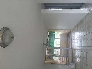 Vistas Montecasino penthouse!