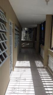 Calle Almendro, Canovanas