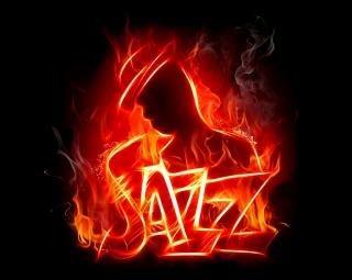 Jazz & Smooth Jazz para su actividad
