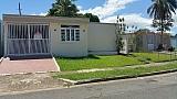 Munoz Rivera Guaynabo 100% remodelada | Bienes Raíces > Residencial > Casas > Casas | Puerto Rico > Guaynabo