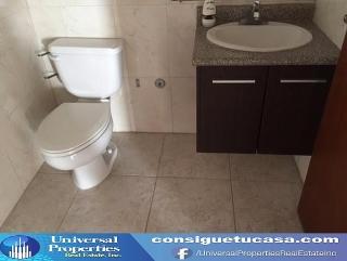 Condominio Isabela del Mar Sector Jobos