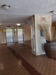 URGE Venta de apt Condominio Laguna Gardens II