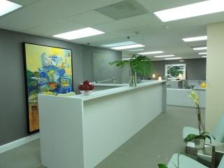 Oficina Boutique