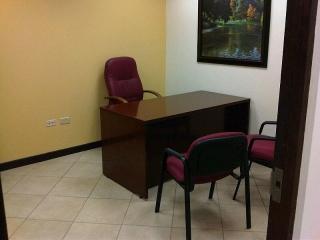 Comparto Oficina Profesional 3 dias en semana