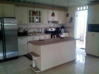 Hermosa Residencia Caguas