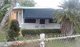 Seccion 8 de Aguadilla | Bienes Raíces > Residencial > Casas > Casas | Puerto Rico > Moca