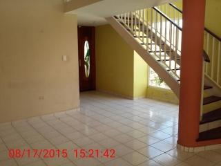 URB. VISTA RIO GRANDE II #462  CALLE GUAYACAN
