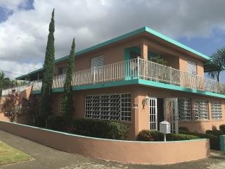 Caguax