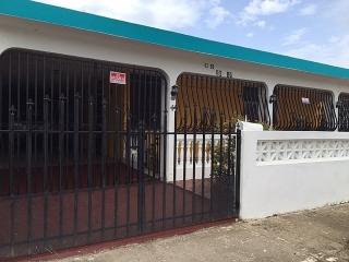 Se alquila casa amplia y segura en Turabo Gardens,Caguas