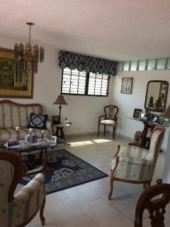 URB. VILLA NUEVA, CAGUAS