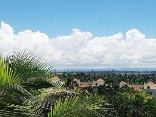 PALMA DORADA VILLAGE (PH)