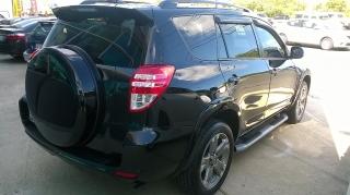 TOYOTA RAV4 SPORT 2011 EXTRA CLEAN COMO NUEVA LLAMA!! (939)262-6800 EDDIE GONZALEZ