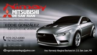 INMACULADA TOYOTA TACOMA 2011 LLEVATELA HOY!!! (939)262-6800 EDDIE GONZALEZ