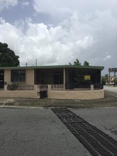 URB. VILLA DEL REY III, CAGUAS