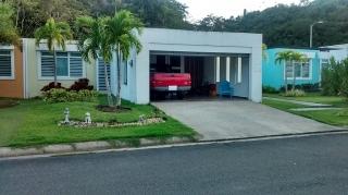Palmar Dorado - Casa en Venta