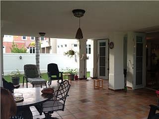 Hacienda San Jose, Caguas 4h, 3.5b