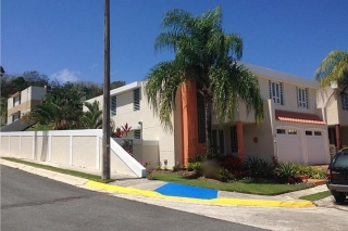 River Valley Park, Bellisima, Esquina, 290K