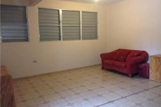 CEDROS, 3h-2b, Area Tranquila, $175K