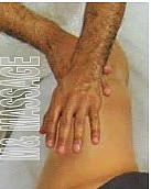 Masaje para hombres ::: MEN 4 MEN MASSAGE ::;